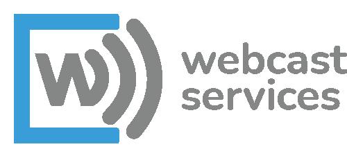 Webcast.services